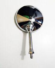 Original  Spiegel Rückspiegel  Mirror back  Honda CX 500 C PC01
