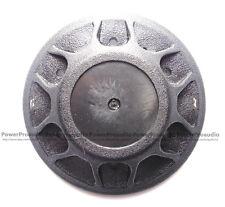 Tweeter diaphragm horn for Peavey SP2G, SP3G, SP4G, SP5G, SP6G, SP2TI