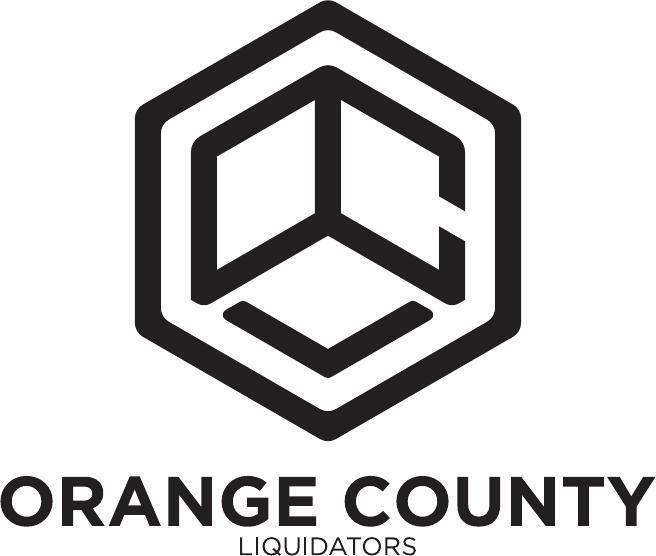 Orange County Liquidators