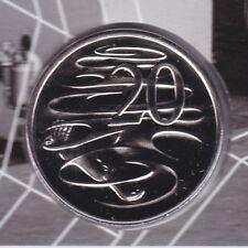 ABC .999 Pure Fine Silver MINTED 500g 500 gram BAR Australia 1/2 kg kilo