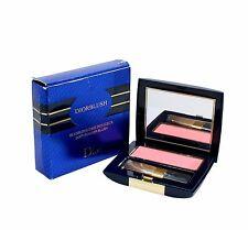 Christian Dior Diorblush Soft Powder Blush #853- Precious Pink 3.5G/0.12 Oz.(D)