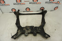 13-2020 Ford Fusion OEM Front Suspension Engine Cradle Crossmember Subframe 1038