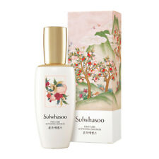 [Sulwhasoo] First Care Activating Serum EX 120ml Mureungdowon special Edition