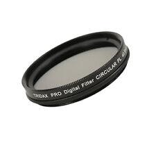 CPL polarisati onsfilter polarizador circular 40,5 mm