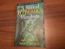 Economics and the Christian Worldview (Paperback, 2002) store#6285