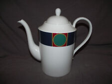 Habitat Japan Saturn Teapot/Coffee Pot with Lid