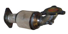 Catalytic Converter-Direct Fit Front Right Eastern Mfg 808533