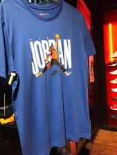 Nike Air Jordan Tshirt
