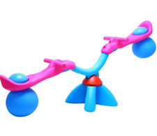 Seesaw Kids Indoor Play Toy