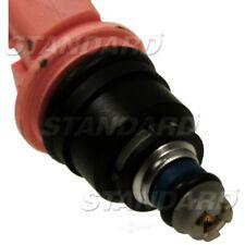 Fuel Injector Standard FJ148
