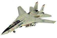 JC WINGS JCW72F14002 1/72 F-14A TOMCAT VF-41 BLACK ACES USS ENTERPRISE 2001