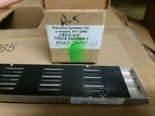 Universal Instruments GSM Vibratory Track Assembly 41283401 28 Pin PLCC *NEW*