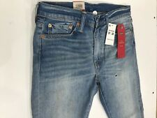 Levi's Men's 510 Skinny Jeans-LAKE ANZA- SIZE(W31-L32)- MSRP $98- BRAND NEW