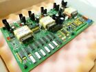 203711 Old-Stock, Control Concepts 3639/3839/3869 Circuit Board