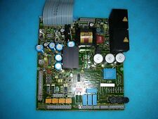 Siemens Siemens PLC Simodrive 6SE1200-1EA70 used and good