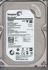 Seagate Random Pick 1TB 7200 Internal Hard Drive HDD CCTV DVR PC IMAC