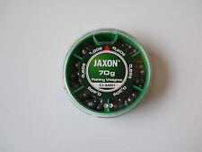 Jaxon Schrotblei Fein 70g CJ-AA001 Bleischrot Blei Angelblei Lead