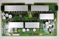 "HITACHI 50"" P50V702 JP61761 X Main Board Unit"
