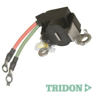 TRIDON PICK UP COIL FOR Mitsubishi Lancer CB (Carb) 09/90-09/92 1.5L