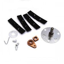 Hotpoint CTD80T CTD85A CTD90XP FETC70BP FETC70CP FETV60CP FTCF87BGG Repair Kit