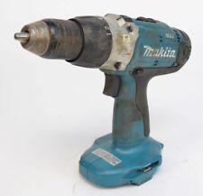 Makita 6349D MXT Cordless Drill Driver Bare Tool *No Battery*