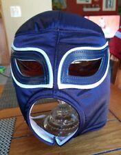 MLB New York YANKEES Lucha Libre Mask.