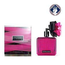 Victoria's Secret Scandalous Dare 50ml/1.7oz Eau de Parfum Perfume Spray for Her