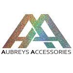 Aubrey's Accessories