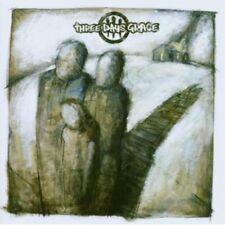 Three Days Grace - Three Days Grace [New CD]
