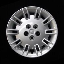 Chrysler 300 Hubcap 2005-2007 - Genuine Factory Original OEM 8022 Wheel Cover