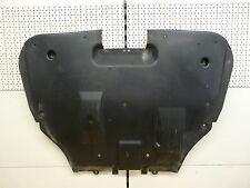 Unterfahrschutz Mazda 6 GG/GY 02-07 Unterbodenschutz Unterboden