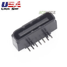 Repair Parts USB Jack Interface Terminal for Xbox 360 Controller Hot