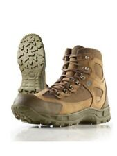 Wellco Military Hybrid Hiker Boots NEW W/Box M776 Sizes 8 Sz-10 Size13 Size 13.5