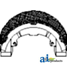 John Deere Parts SHOE BRAKE M805898 850