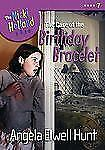 NEW - The Case of the Birthday Bracelet (The Nicki Holland Mystery Series #7)