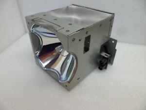 PRO AV 9320/9400+ REPLACEMENT LAMP/HOUSING LAMP-021 INFOCUS-ASK PROXIMA N.O.S