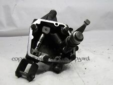 Vauxhall Opel Zafira A MK1 99-05 1.6 X16XEL gearbox selector mechanism