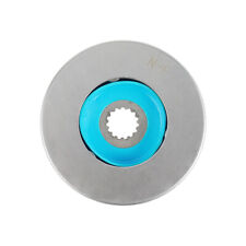 One Way Steel Bearing Starter Clutch For Yamaha Breeze125 Grizzly YFA1 1989-2004