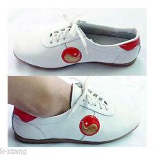 Taichi Shoes Kung Fu San Dai Chinese Wushu Kungfu Taiji Tai Chi Chuan 45 EUR 1ea