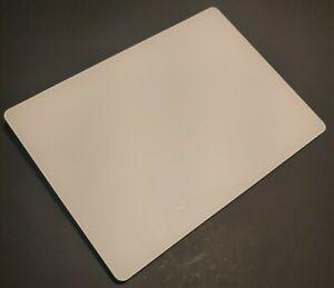 Apple Magic Trackpad 2 (A1535   MJ2R2LL/A)