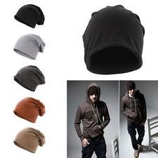 Accessoires Bonnet en polycoton pour homme