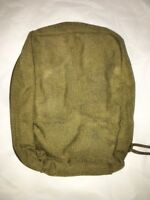 Eagles Industries (SOF) Medic Pouch *** RARE *** NSN # 8465-01-521-3530