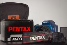 Pentax K-S1 DSLR 18-35mm lens with Flash and accessories