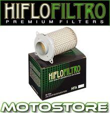 Hiflo Filtro de aire se ajusta Suzuki Gs500 Hk7 K8 K9 2007-2009