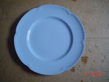 Johnson Brothers GREYDAWN Side Plate