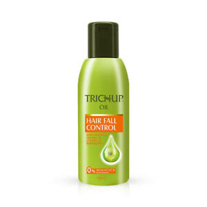 2 PACKS X Trich Up Oil 100 ml For Healthy Long & Strong Hair FREE SHIPPING