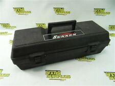 Case For Sunnen An-280 Portable Hone