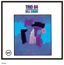 Bill Evans - Trio 64 [New CD] Shm CD, Japan - Import