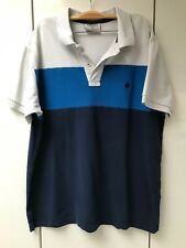 Polo Springfield - Taille XL