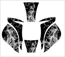 Miller Elite Welding Helmet Wrap Decal Sticker Skins Jig Welder Stickers A2